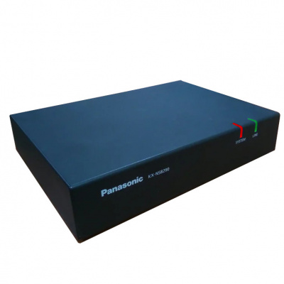 Panasonic KX-NS8290CE